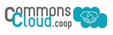 commonscloud_2